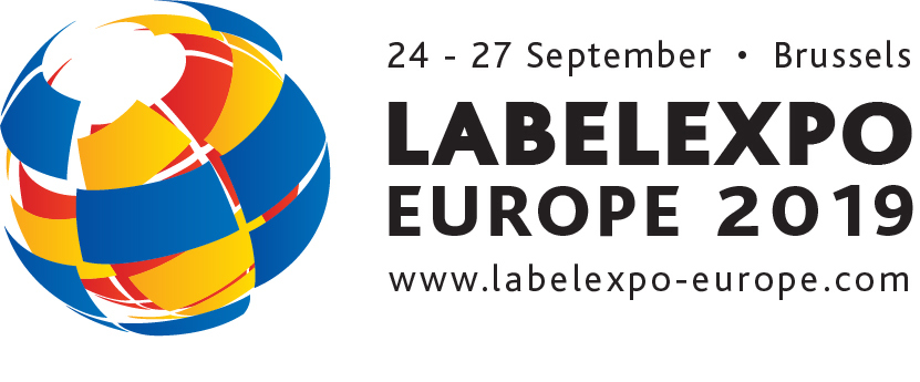 Label Expo Europe 2019