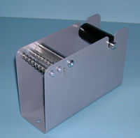 Manual Label Dispensers - LR-50