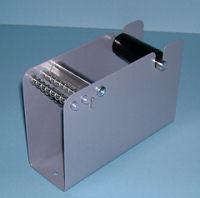 Manueller Etikettenspender - LR-50